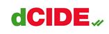 dCIDE Centro Izquierda de España